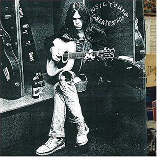 Greatest Hits (CD/DVD)