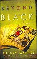 Beyond Black : A Novel (John MacRae Books)